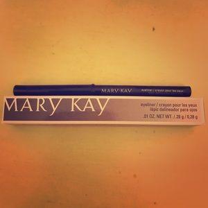 "Mary Kay Eyeliner ""Steely"""